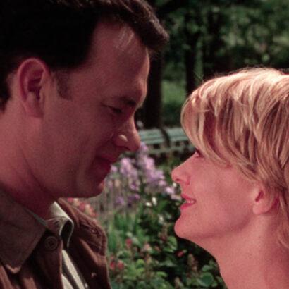 How ROMCOM Movies Send A Sexist Message