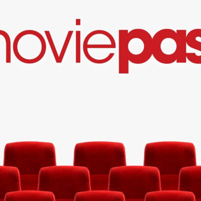 MoviePass faces problems and Twitter reacts!